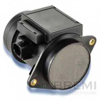 Расходомер воздуха BREMI 30052 - изображение