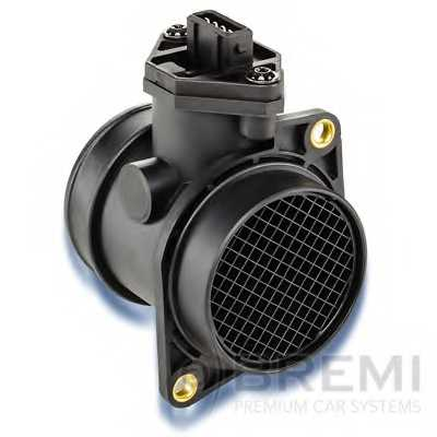 Расходомер воздуха BREMI 30060 - изображение
