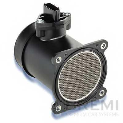 Расходомер воздуха BREMI 30062 - изображение
