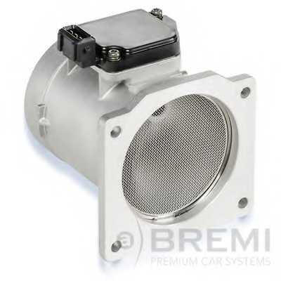 Расходомер воздуха BREMI 30064 - изображение