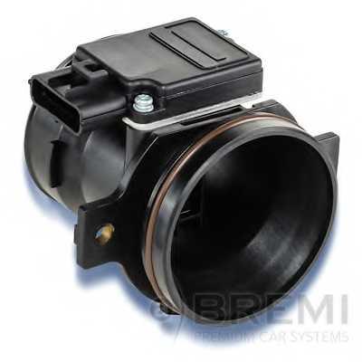 Расходомер воздуха BREMI 30067 - изображение