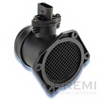 Расходомер воздуха BREMI 30070 - изображение