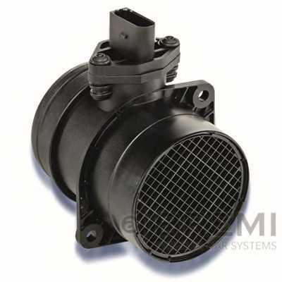 Расходомер воздуха BREMI 30071 - изображение