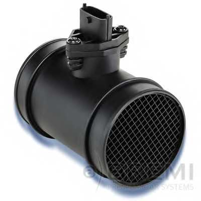 Расходомер воздуха BREMI 30072 - изображение