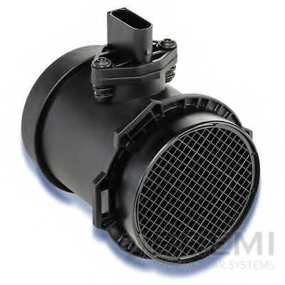 Расходомер воздуха BREMI 30079 - изображение
