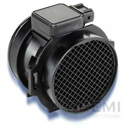 Расходомер воздуха BREMI 30085 - изображение