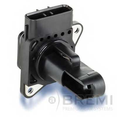 Расходомер воздуха BREMI 30091 - изображение