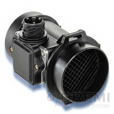 Расходомер воздуха BREMI 30092 - изображение