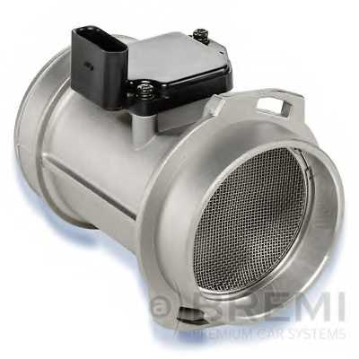 Расходомер воздуха BREMI 30094 - изображение