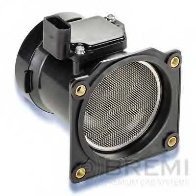 Расходомер воздуха BREMI 30095 - изображение