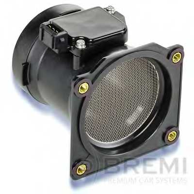 Расходомер воздуха BREMI 30096 - изображение
