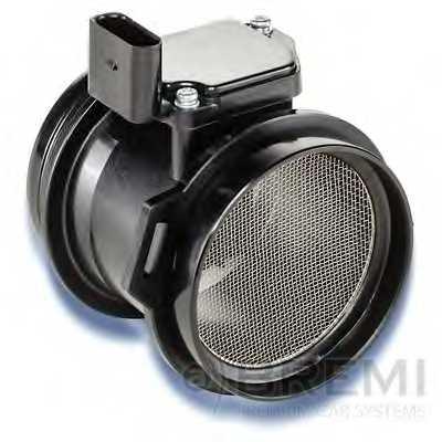 Расходомер воздуха BREMI 30097 - изображение
