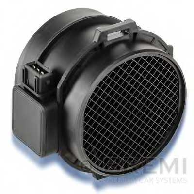 Расходомер воздуха BREMI 30098 - изображение