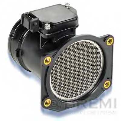 Расходомер воздуха BREMI 30099 - изображение