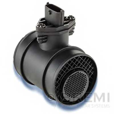 Расходомер воздуха BREMI 30108 - изображение
