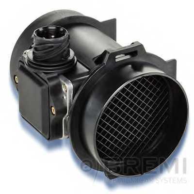 Расходомер воздуха BREMI 30121 - изображение