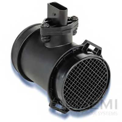 Расходомер воздуха BREMI 30124 - изображение