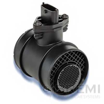 Расходомер воздуха BREMI 30137 - изображение