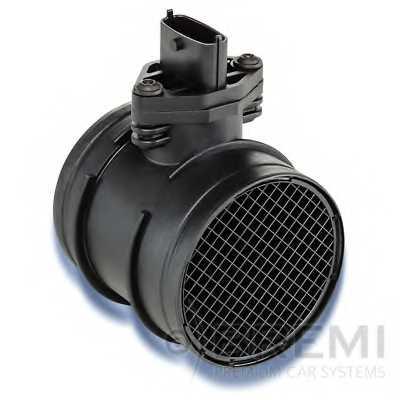 Расходомер воздуха BREMI 30143 - изображение