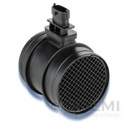 Расходомер воздуха BREMI 30152 - изображение