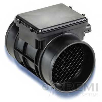 Расходомер воздуха BREMI 30154 - изображение
