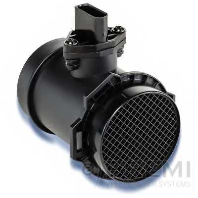 Расходомер воздуха BREMI 30189 - изображение