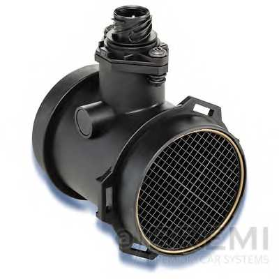 Расходомер воздуха BREMI 30190 - изображение