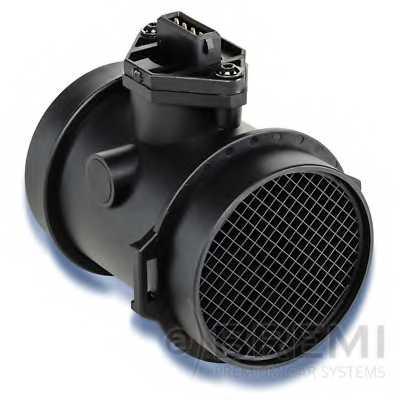Расходомер воздуха BREMI 30192 - изображение