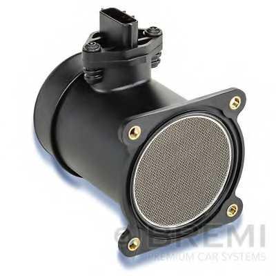 Расходомер воздуха BREMI 30195 - изображение