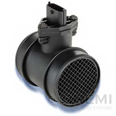 Расходомер воздуха BREMI 30201 - изображение