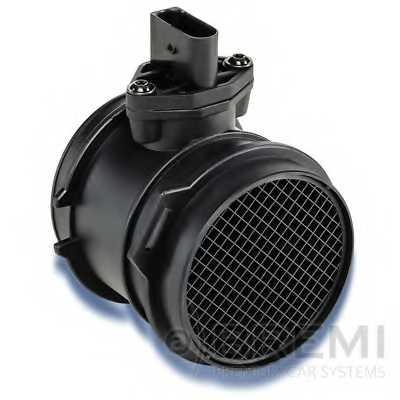 Расходомер воздуха BREMI 30208 - изображение