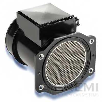 Расходомер воздуха BREMI 30209 - изображение