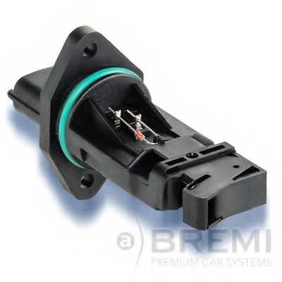 Расходомер воздуха BREMI 30211 - изображение