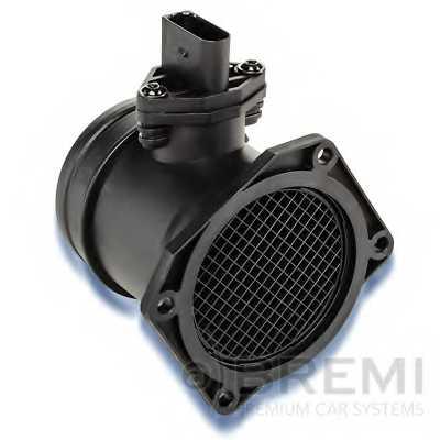 Расходомер воздуха BREMI 30213 - изображение