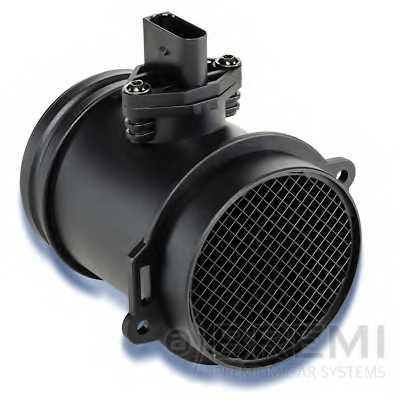 Расходомер воздуха BREMI 30218 - изображение