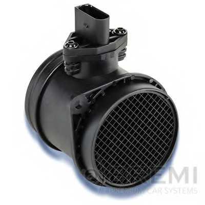 Расходомер воздуха BREMI 30220 - изображение