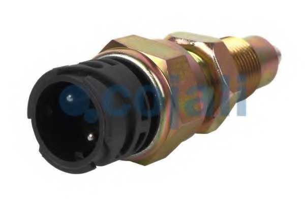 Выключатель, блокировка диффе COJALI 2260357 - изображение
