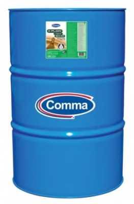 Трансмиссионное масло COMMA XFG199L - изображение