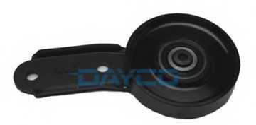 Натяжитель ремня DAYCO APV2041 - изображение