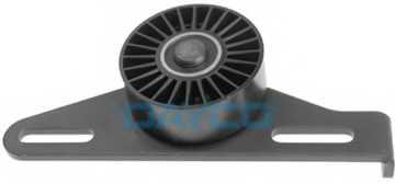 Натяжитель ремня DAYCO APV2064 - изображение
