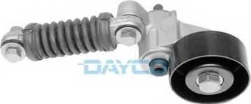 Натяжитель ремня DAYCO APV2261 - изображение