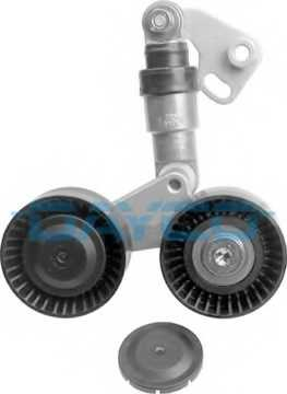 Натяжитель ремня DAYCO APV2273 - изображение