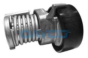Натяжитель ремня DAYCO APV2306 - изображение