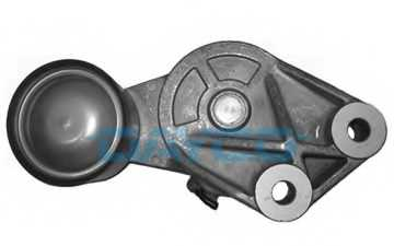 Натяжитель ремня DAYCO APV2400 - изображение
