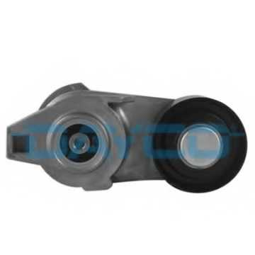 Натяжитель ремня DAYCO APV2450 - изображение