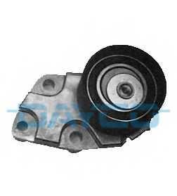 Натяжной ролик ременя ГРМ DAYCO ATB2220 - изображение
