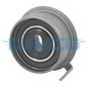 Натяжной ролик ременя ГРМ DAYCO ATB2366 - изображение