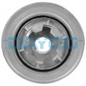 Ременный шкив коленвала DAYCO DPV1052 - изображение