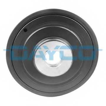 Ременный шкив коленвала DAYCO DPV1056 - изображение