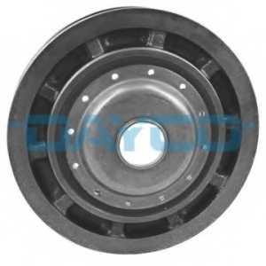 Ременный шкив коленвала DAYCO DPV1060 - изображение